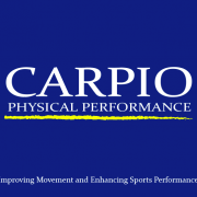 Carpio Physical Performance