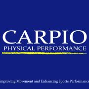 Carpio Physical Performance