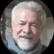 Cesar Octavio Andrade
