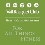 Vail Racquet Club