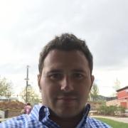 Andrei Samfescu