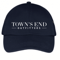 Town's End Outfitters