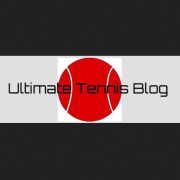 Ultimate Tennis Blog