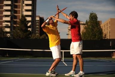 tennisevolutionbanner.jpg