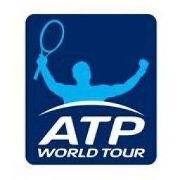 ATPWorldTour.jpg
