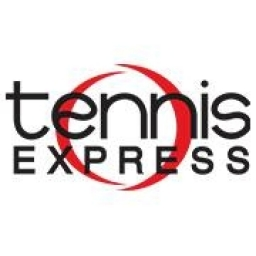 tennisexpress.jpg