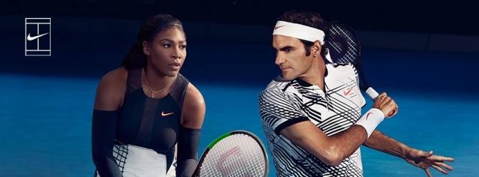 tennisexpressbanner.jpg