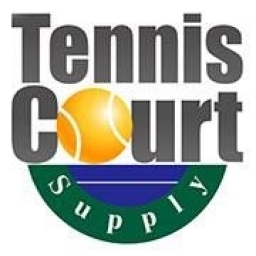 tenniscourtsupplylogo.jpg