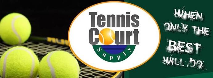 tenniscourtsupplybanner.jpg