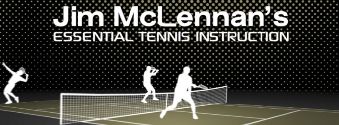 essentialtennisbanner.jpg