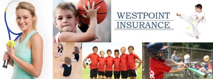 westpointinsurancebanner.jpg