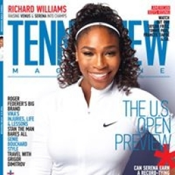 tennisview.jpg
