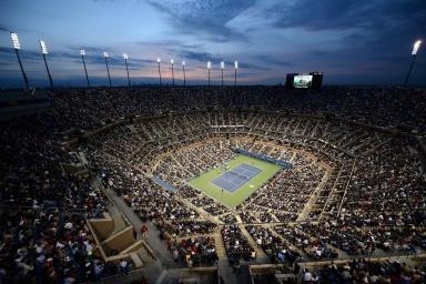 tennisviewbanner.jpg