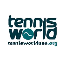tennisworld.png