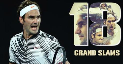 tennisworldbanner.png