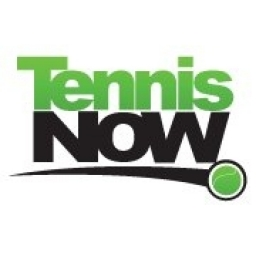 tennisnow.jpg