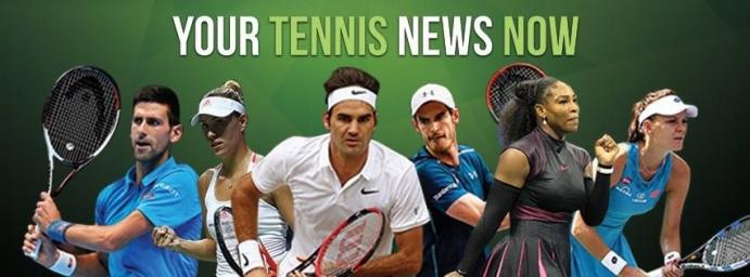 tennisnowbanner.jpg