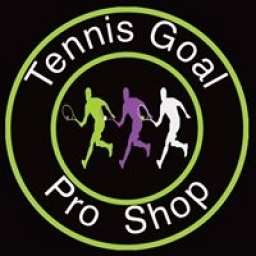 tennisgoalproshop.jpg