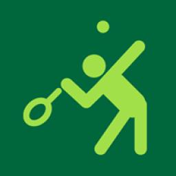 tennis24.png