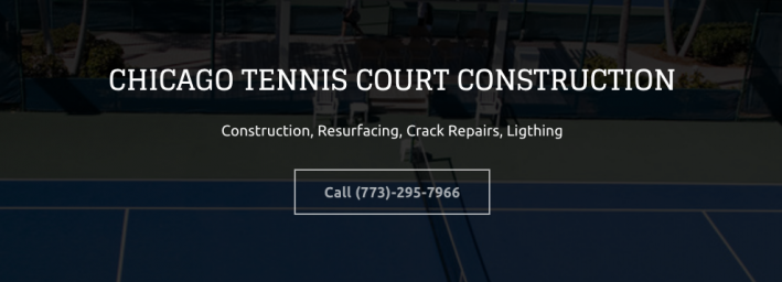 chicagotennisbanner.png
