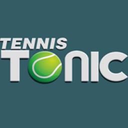 tennistonic.png