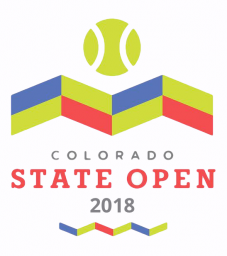 Colorado-State-Open-2018-logo