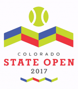 coloradostateopen.png