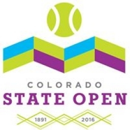 coloradostateopen.jpg