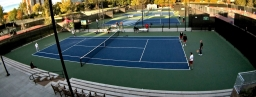 gates-tennis-center.jpg