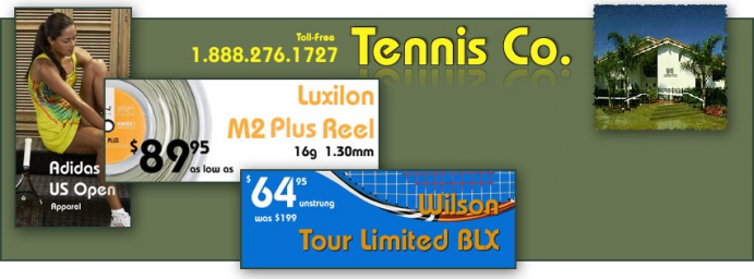 tennisbanner.png