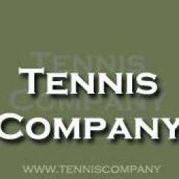 tenniscompany.png