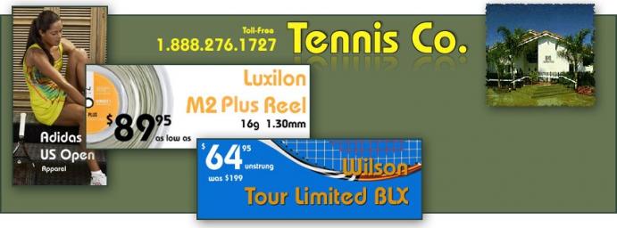 tennisbanner.png