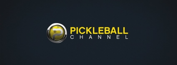 pickleballchannelbanner.jpg