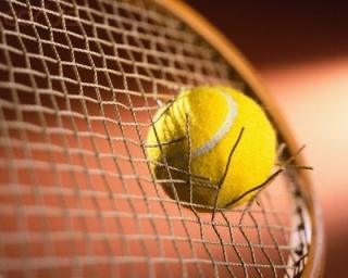 Racquet Stringing.jpg