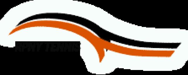 RPNY Tennis logo.png