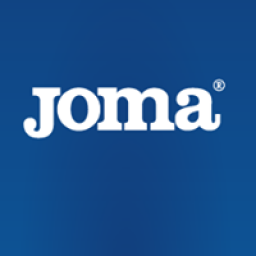 joma.png