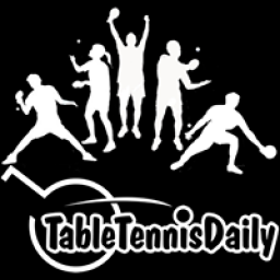 tabletennisdaily.png