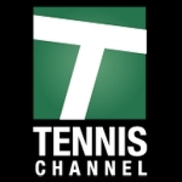 Tennis-Channel-Logo.jpg
