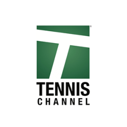 Tennis-Channel_Network-Logo.png