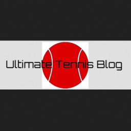 UltimateTennisBlog.png
