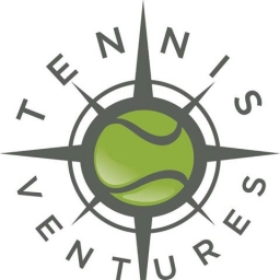 tennisventures.jpg