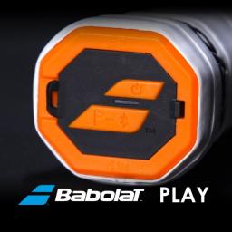 Babolat-play.png
