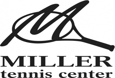Miller Tennis Center logo - black:white- JPEG.jpg