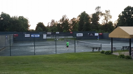 outdoor courts.jpg