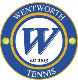 wentworth_tennis.jpg