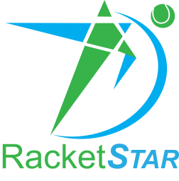RacketSTAR-Logo-Icon-Only