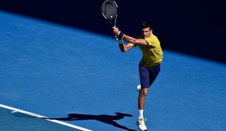 racquet1.jpg