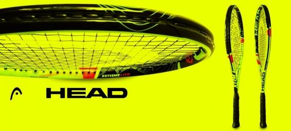 HEAD-Tennis-design-by-Groupe-Dejour-02.jpg