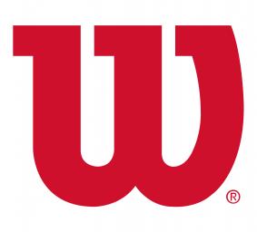 Wilson-logo-RacketStar.png.png