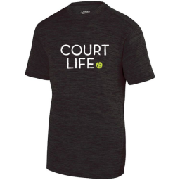 line-3-court-life-text-Black_grande
